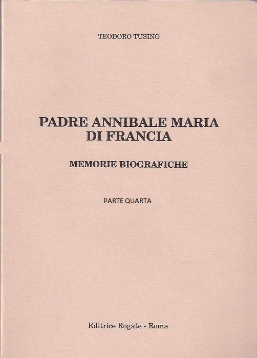 Padre_Annibale_M_4bfd5ff910a2a.jpg